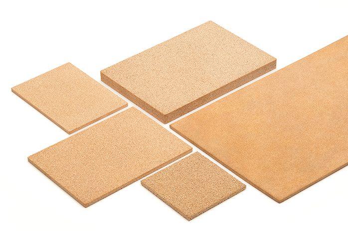 placas-de-bronce-amespore