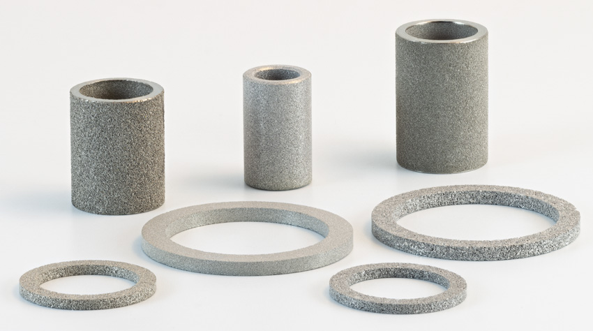anillas-filtrantes-de-acero-inoxidable-AmesPore-SSU