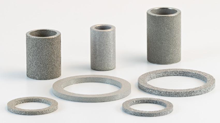 anneaux-filtrants-amespore-SSU-en-acier-inoxydable