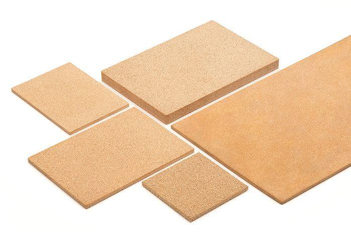 ficha-placas-de-bronce-e1470135228569-698x474